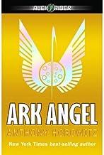 Ark Angel (Alex Rider Adventures (Paperback)) (Paperback) - Common