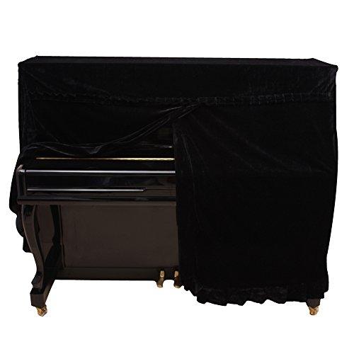 2. Cubierta erguida para piano de Dilwe