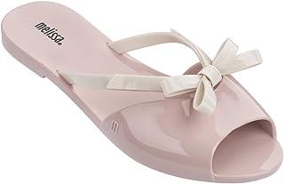 Melissa Shoes Women's Ela