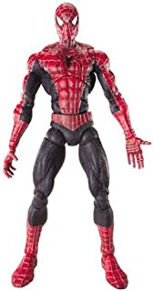 Best 18 spiderman figure Reviews