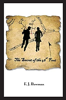 The Secret of the 48th Foot