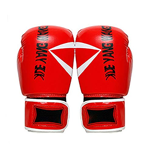 NeoMcc Box-Handschuhe Boxhandschuhe...