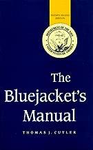 Best j station manual Reviews