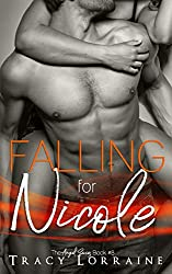 Falling for nicole