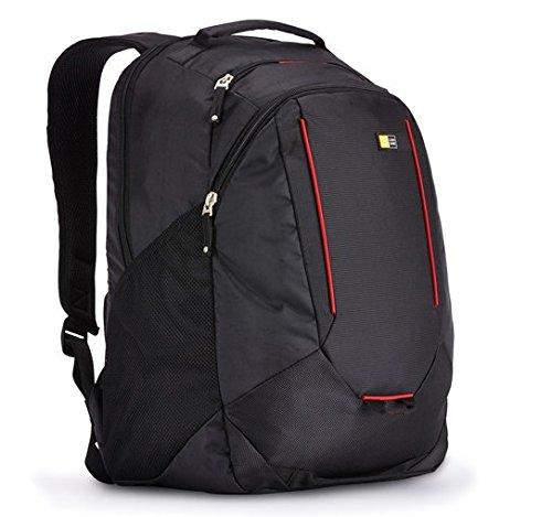 Case Logic Evolution Plus Backpack 15,6