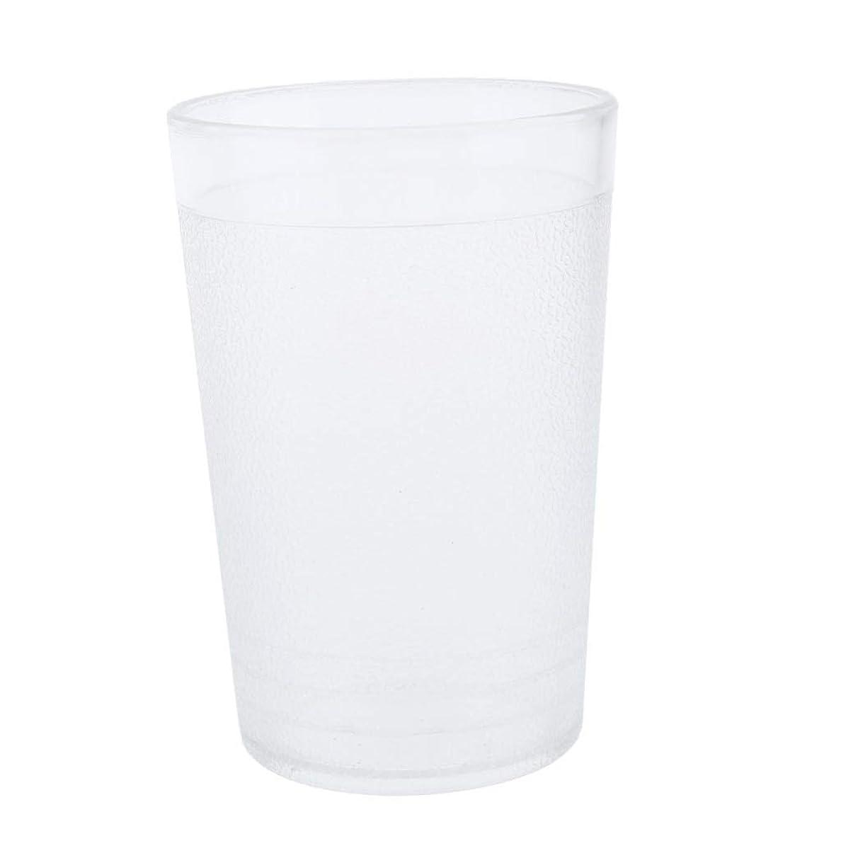 キャンパスビンのスコアH HILABEE ビールグラスタンブラージュースミルクティーウォータードリンクカップ