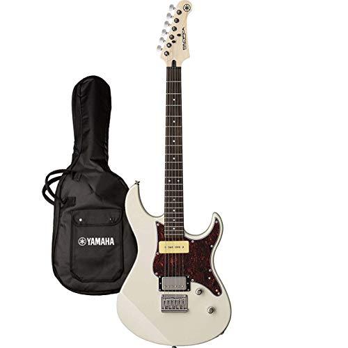 Yamaha - Guitarra eléctrica pacifica pa-311h yns