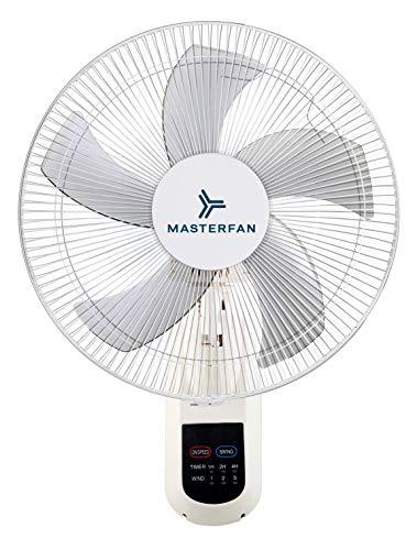 Ventilador De Pared marca Masterfan