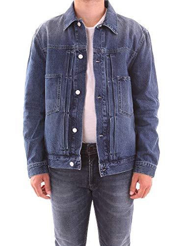 Closed C87160 15T3C jas en jas voor heren