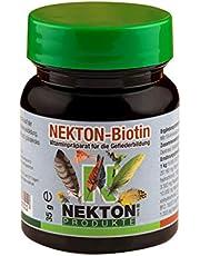 Nekton Bio, per stuk verpakt (1 x 35 g)