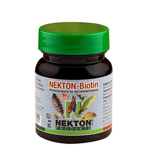 Nekton Bio, 1er Pack (1 x 35 g)