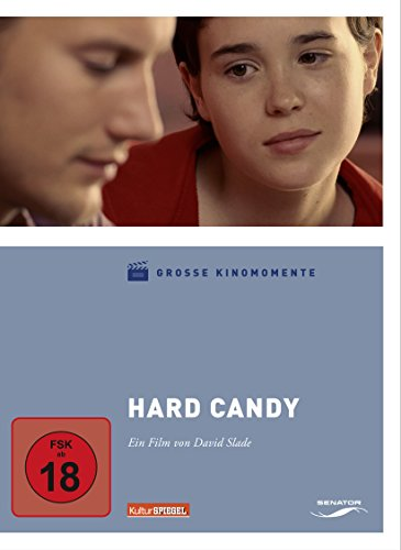 Hard Candy - Große Kinomomente