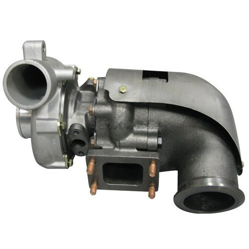 Supercell Turbos - 1996-2002 GMC/Chevy Suburban Silverado w/ 6.5L Diesel GM8 Turbo Charger