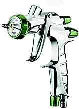 Iwata 5935 Air Spray Gun (1.2mm Supernova Entech HVLP)