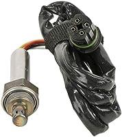 BOSCH(ボッシュ) 酸素センサー OE適合 (BMW) 13884