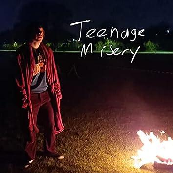 Teenage Misery