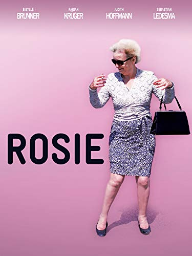 Rosie cover