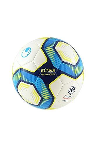 Elysia Ballon de foot