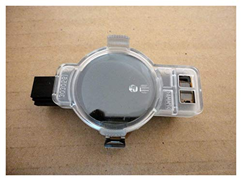 FANGFANG Want Want Lin Sensor de Lluvia Ajuste para A4L Q5 2013 8U0 955 559 B O 8U0 955 559 C