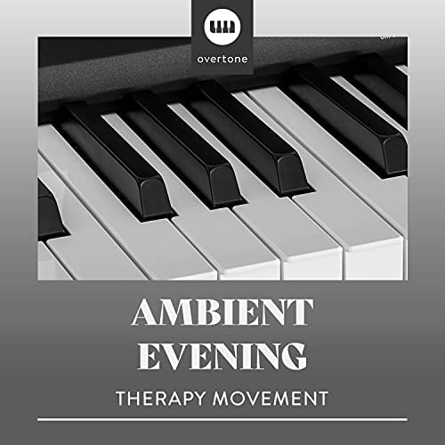 Relaxing Piano Therapy