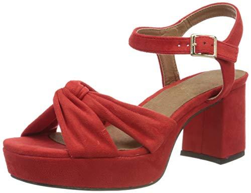 EL CABALLO Motillejo, Zapato de tacón Mujer
