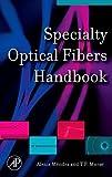 Cheap Textbook Image ISBN: 9780123694065
