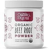 Superfood Powders - Best Reviews Guide