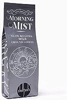 Shellford's Morning Mist 250 gr. Filtre Kahve