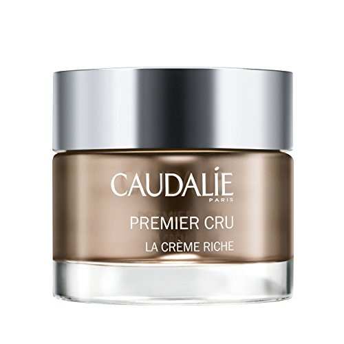 Caudalìe - Permier Cru La Crème Riche (50ml)