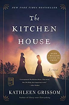 Best kitchen house book Reviews
