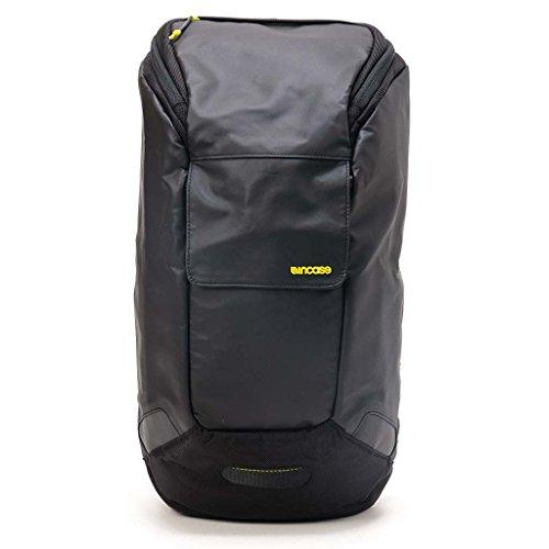 (インケース)INCASE CL55540 リュックサック/バックパック/15インチ Macbook Proまでフィット/ Range Backpack Black [並行輸入品]