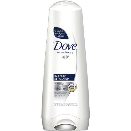 Conditioner Dove, thérapie de réparation, 200 ml