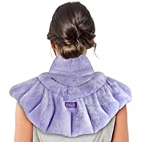 Revix Microwave Heating Pad for Neck, Shoulders and Back Pain Relief
