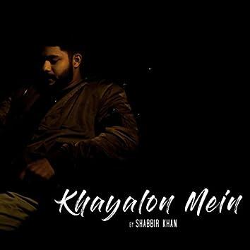 Khayalon Mein