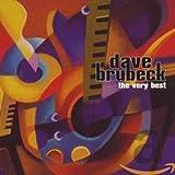 The Very Best von Dave Brubeck