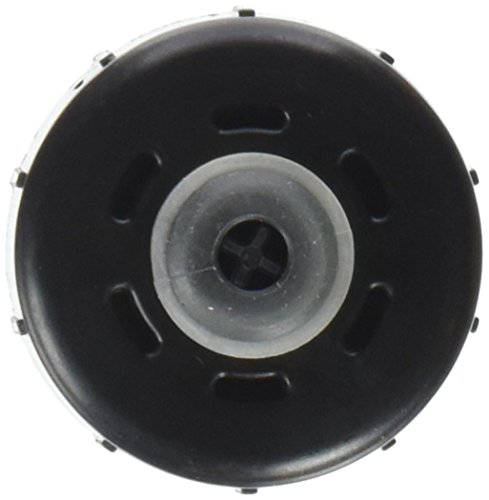 Bissell Insert with Cap