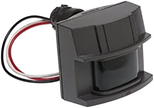 Best heath zenith motion sensor wiring Reviews