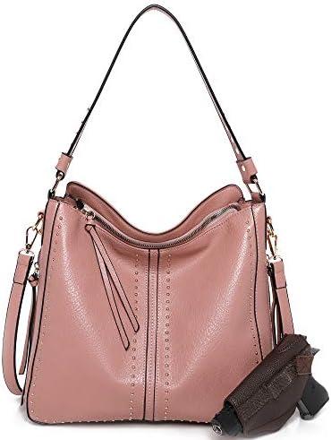 Top 10 Best gun purses for women
