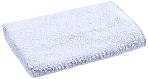 Body Towel - Toalha 100% Algodão