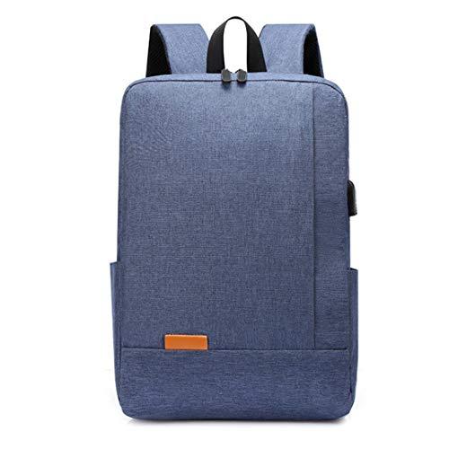 gfjfghfjfh Rucksack Tablet Laptop Tasche Neutral Polyester 0 Computer Tasche Struktur Design Mit Ergonomischem Gurt Leistungsstarke Aufbewahrungskapazität