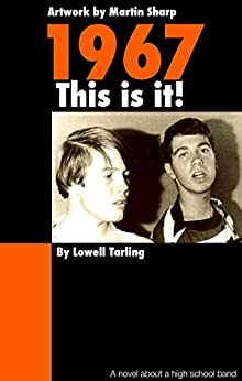 1967 - This is It by [Lowell Tarling]