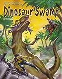 RIFTS Dinosaur Swamp
