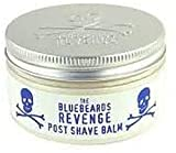 The Bluebeards Revenge Bálsamo para Después del Afeitado - 100 ml