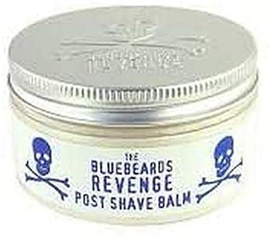The Bluebeards Revenge Bálsamo