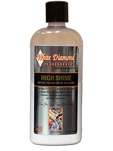Diamond Products Core Bore 5293 1-Inch Premium Black Wet Core Bit
