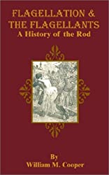 The History of the Rod