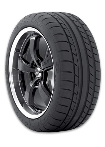Mickey Thompson Street Comp Performance Radial Tire -...