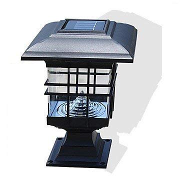 Moderne kroonluchter plafondverlichting hanger zonnepaneel lamp Energia zonnelamp post column heklampen wandlamp hoofdlamp LED zonnelicht tuin buiten verlicht 3C Ce Fcc Rohs voor W