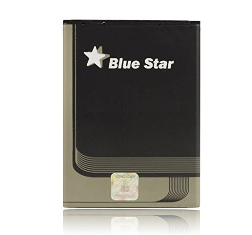 Blue Star - Batteria Premium da 2500 mAh per Samsung Galaxy Grand Neo i9060 / Neo Plus i9060I