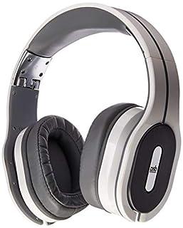 PSB M4U 2 Noise Cancelling Over-Ear Headphones - Arctic White (B009R2ZOVM) | Amazon price tracker / tracking, Amazon price history charts, Amazon price watches, Amazon price drop alerts